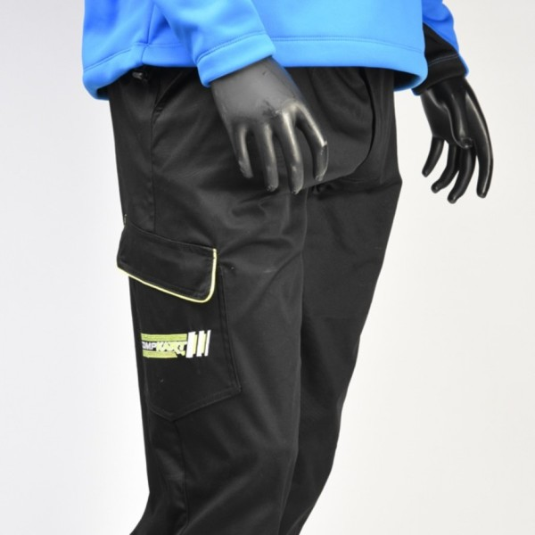COMPKART TROUSER PANTS