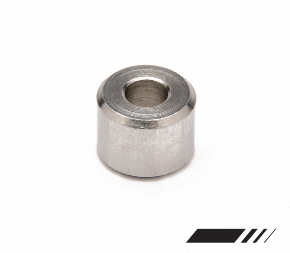 BUSHING ENGINE MOUNT BB50