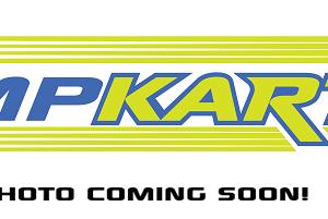 CompKart-CS