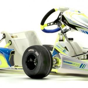 X30 World Champion USA Nat. Champion Aus Nat. Champion