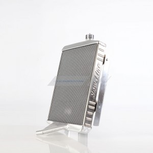 New-Line S1 Type Radiator