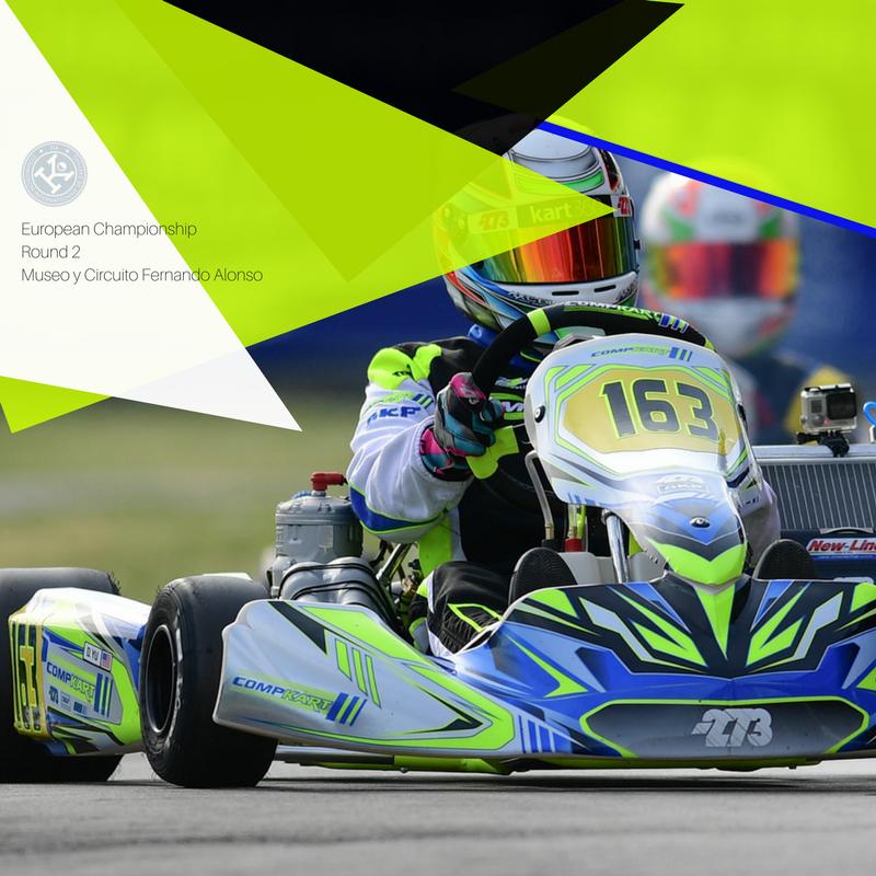 Museo Y Circuito Fernando Alonso : Fórmula fernando alonso celebra la carrera solidaria en su