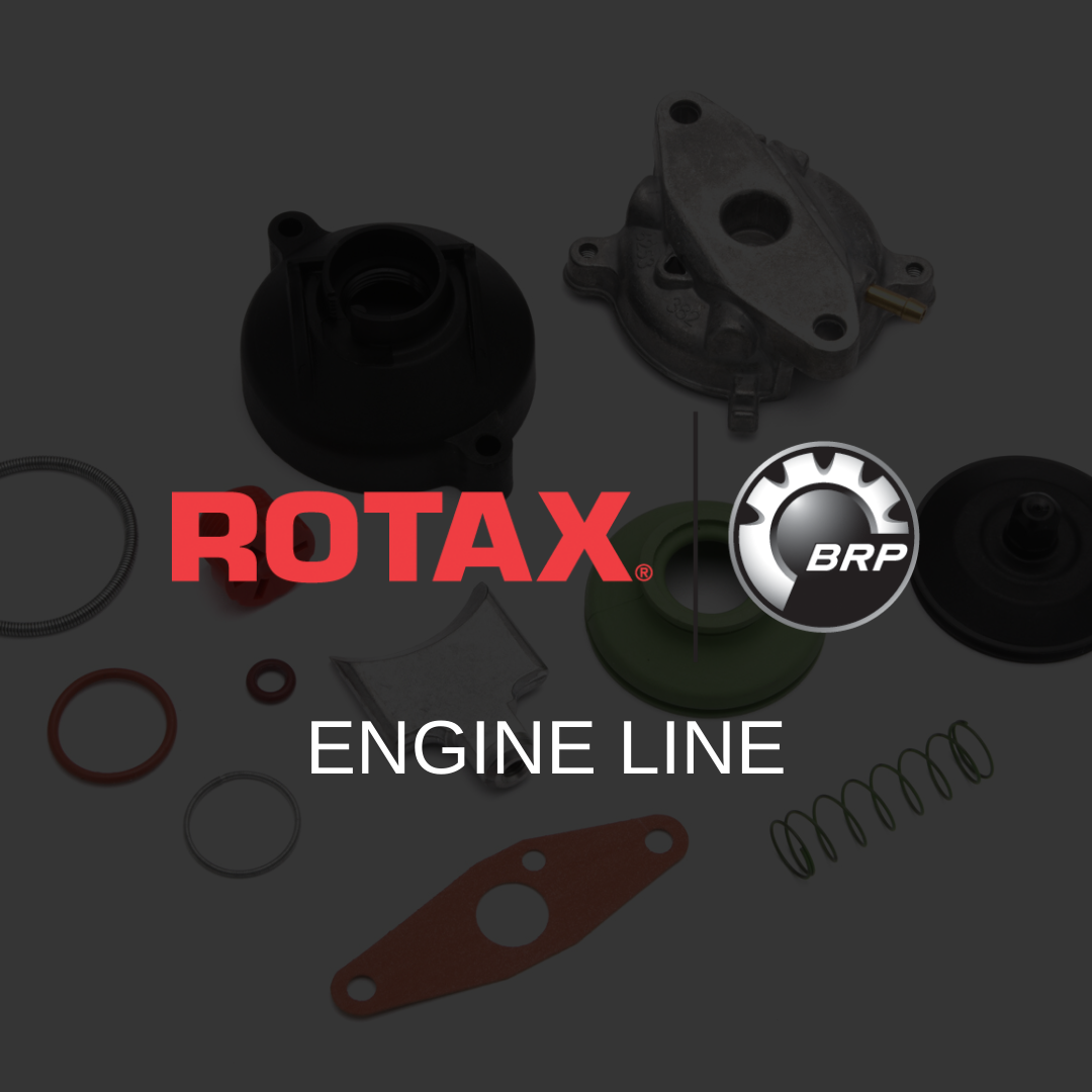 Rotax Engines (1)